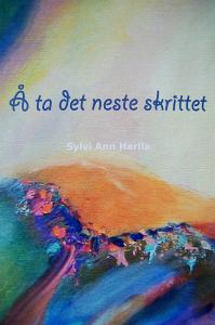 SylviAnnHarila_bok_ATaDetNesteSkrittet