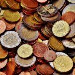 Gjør penger deg grådig?