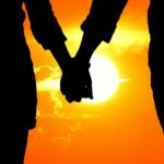 Respekt og kjærlighet går hånd i hånd!