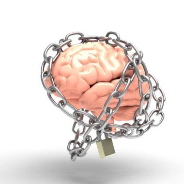 Hvordan reprogrammere dine tanker til å få mer av det du ønsker deg?